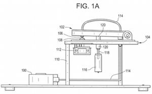 patentimage
