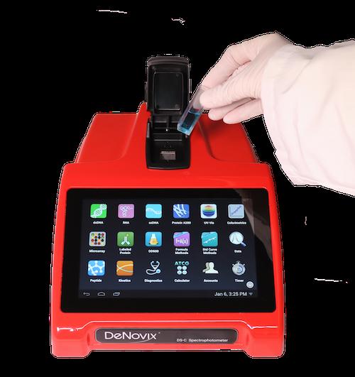 dsc_cuvette_spectrophotometer