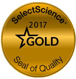 gold_seal
